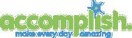 Accomplish Group (Care Home Provider)