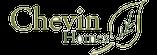 Chevin Homes (Housing Developer)