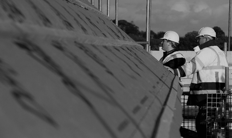 How Often Should A Site Safety Inspection Be Carried Out?