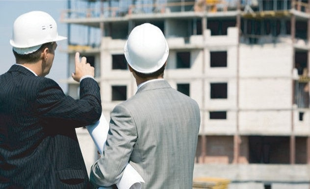 What Is A CDM Consultant & Do I Need One?