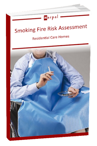Smoking Fire Risk Assessment For Residential Care Homes